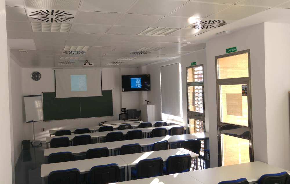 Aula de Campus Dental Badajoz (1).
